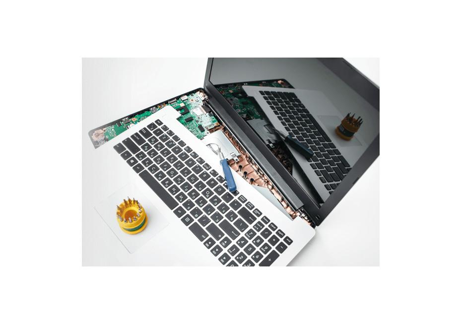 Wrocław serwis laptopów HP