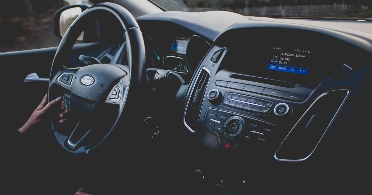 Jak negocjować cenę auta