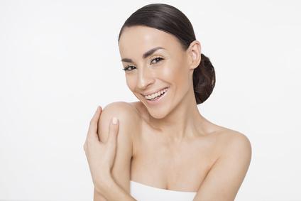 zabiegi kosmetyczne liposukcja